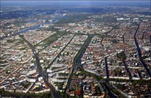 Berlin L012