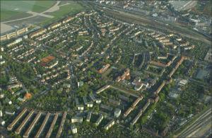 Berlin L014