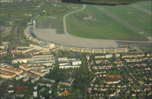 Berlin L015