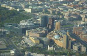 Berlin L016