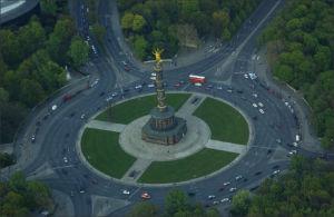 Berlin L017
