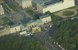 Berlin L019