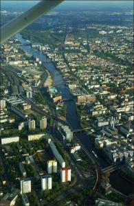 Berlin L020