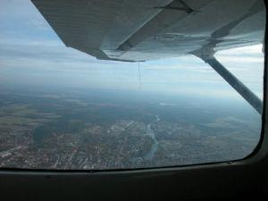 Prag L008