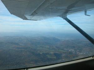 Prag L016
