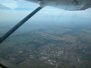 Prag L023