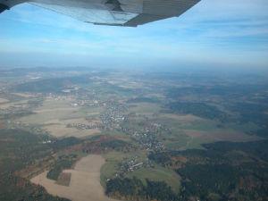 Prag L024