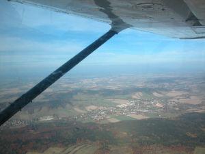Prag L026