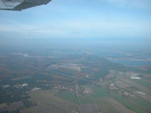 Prag L035