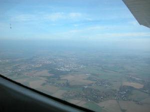 Prag L045