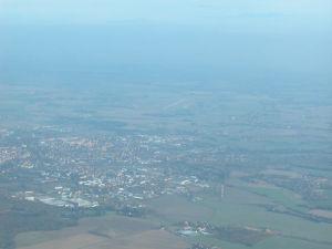 Prag L047