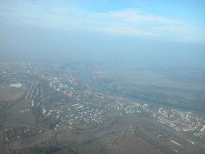 Prag L074