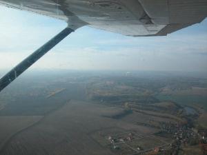 Prag L078