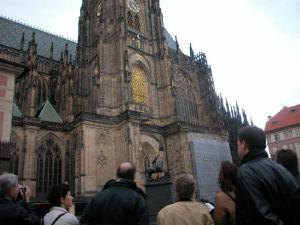 Prag L137
