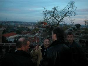 Prag L151