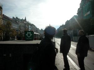 Prag L160