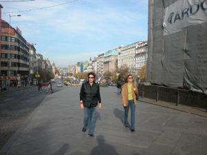 Prag L161