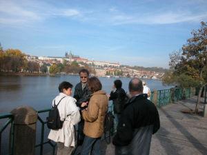 Prag L162