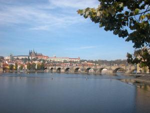 Prag L167