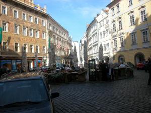 Prag L169