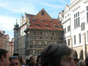 Prag L171