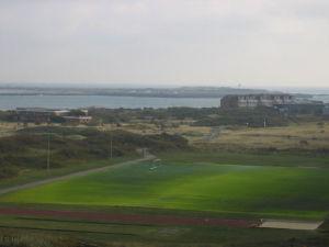 Wangerooge L093