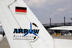ArrowAir@BER1-1
